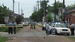 FBI descarta que el tiroteo en Nueva Orleans sea consecuencia de un ataque terrorista