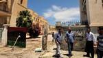 [Libia] Explosión de coche bomba deja 15 muertos y decenas de héridos en Bengasi