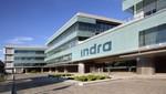 Indra presenta en Perú la tecnología más avanzada en C4ISR y Gestión de Emergencias