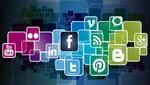 Redes sociales y majadería