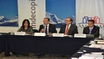 INDECOPI y AmCham Per lanzan 'Concurso Nacional de Periodismo sobre Propiedad Intelectual'