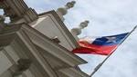 El debate constitucional en Chile