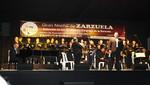 Vecinos de San Miguel recibirán su Noche de Zarzuela