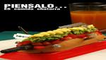 Obesidad y Comida Chatarra