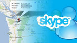 Microsoft Espa Las Conversaciones Que Existen En Skype