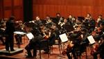 Orquesta Sinfónica Nacional Juvenil del Ministerio de Cultura inicia ciclo de conciertos descentralizados