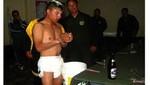 Mandos de cuartel del ejército en La Libertad son separados de puestos por prácticas humillantes a suboficiales
