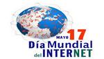 [Bolivia] Día de Internet
