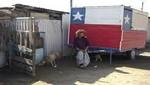 [Chile] Propuestas para medición de la pobreza en el país