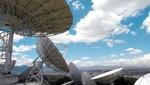 Inversiones en telecomunicaciones llegaron a US$ 964 millones durante el 2012