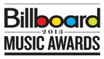 Billboard Music Awards 2013: Lista completa de ganadores