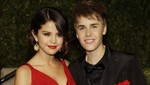 Billboard Music Awards 2013: Justin Bieber y Selena Gómez se besaron tras bastidores [VIDEO]