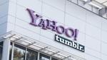 Yahoo confirma la compra de Tumblr a 1100 millones de dólares