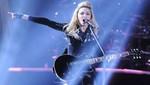 Madonna niega estar alistando un nuevo álbum [VIDEO]