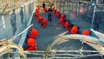 Guantánamo cierra su servicio de wi-fi tras amenaza de Anonymous