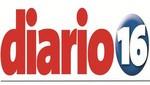 Felicidades para Diario 16