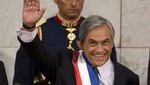 [Chile] El discurso presidencial y el legado del gobierno
