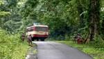 Miles de personas se unen al boicot de las islas Andamán de la India