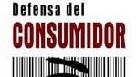 [Chile] Derechos de los consumidores