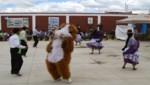 Planta de lácteos celebró 4 años de funcionamiento y logros con la marca Espinarense d'Altura