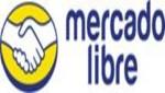 MercadoLibre lanza aplicación para BlackBerry 10