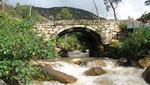 En el Día del Turismo Andino la localidad de Huayllay, en Pasco, promueve el turismo