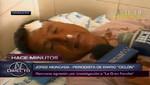 Agreden brutalmente a periodista del diario El Ciclón de Chiclayo