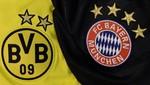 Final de la Champions League: 'Mejores alemanes'
