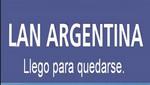 [Chile] Pago de Lan en Argentina