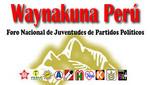 Comunicado del Foro Waynakuna Perú sobre las labores de inteligencia del gobierno