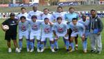 Real Garcilaso le dijo adiós a la Copa libertadores tras caer ante Santa Fe por 2-0