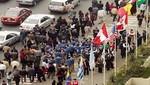 Surco se prepara para Simulacro Nacional de Sismo de este jueves