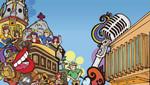 Convocan a músicos y bandas a participar en la Fiesta de la Música 2013