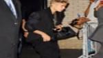 Selena Gomez en Los Angeles y Justin Bieber en Miami: Independencia manda