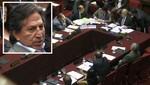 Blindaje gubernamental a Toledo es insostenible políticamente