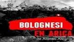 Conferencia de Prensa sobre obra de teatro 'Bolognesi en Arica': Escrita y dirigida por Alonso Alegría
