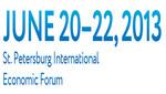 Faltan 15 días para la inauguración del Foro Económico Internacional de San Petersburgo