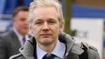 La desilusión de WikiLeaks