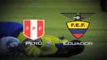 [Perú vs. Ecuador] ATV transmitirá el encuentro en vivo y en directo