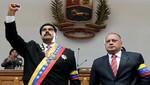 Lo que se cocina en Venezuela