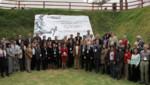 Hoy se inició el Encuentro por la Investigación 'Cayetano Heredia' (EPICAH)