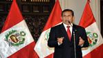 Augusto Alvarez Rodrich: En el día de la bandera