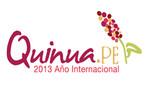 Banco Mundial resalta promoción de la quinua a través de plataforma peruana en el internet