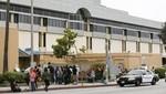 Tiroteo en Santa Mónica dejó tras de sí cinco muertos