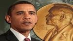 Un Nobel negro