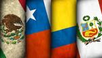 Embajador Gabriel García Pike: Avanza la Alianza del Pacífico