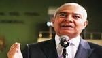 El fujimorismo en el Congreso de la República presentará moción de interpelación contra el ministro del Interior Wilfredo Pedraza