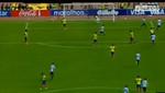 [Video] Argentina y Ecuador se repartieron los puntos tras empatar 1-1 en Quito