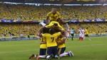 [Colombia] El fútbol nos quitó el estrés