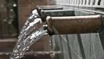 Corte del servicio de abastecimiento de agua potable durante 24 horas afectará a 20 distritos de Lima y Callao